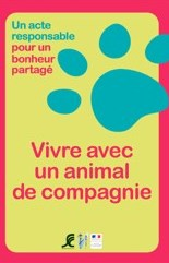 http://www.onevet.fr/wp-content/uploads/2017/06/Brochure.jpg