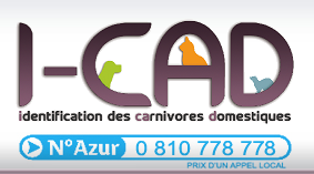 http://www.onevet.fr/wp-content/uploads/2017/06/ICAD.png