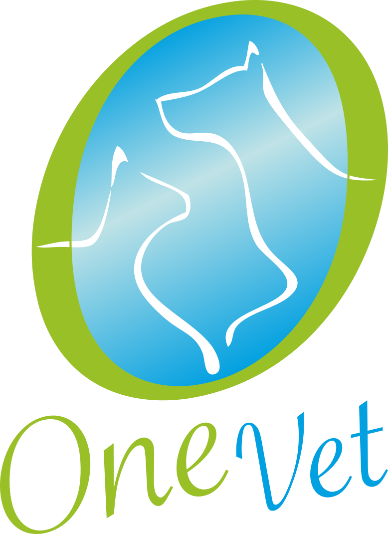 Clinique vétérinaire Onevet