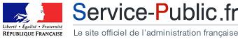 http://www.onevet.fr/wp-content/uploads/2017/06/service-public.png